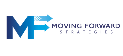 Moving Forward Strategies